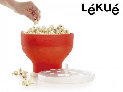 /popcornskalen.jpg