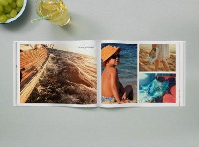 /julklapp-fotobok.jpg