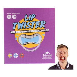 /lip-twister-mouthguard-challenge-6.jpg