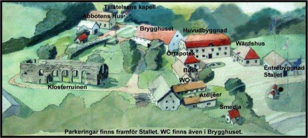 karta Roma Kungsgård.jpg