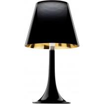 FLOS Miss K - bordslampa