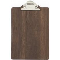 Ferm Living Clipboard - clipboard
