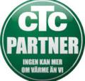 CTC Partner