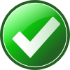 green-checkmark-clip-art-small.png