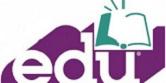 تعاونی معلمان مرکز دانلود نمونه های اقدام پژوهی و آموزش نحوه نگارش و منابع اقدام پژوهی معلمان