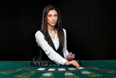 /blackjack-pa-natet.jpg