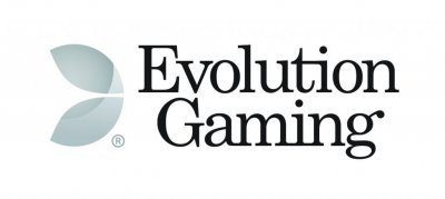 /evolution-gaming.jpg