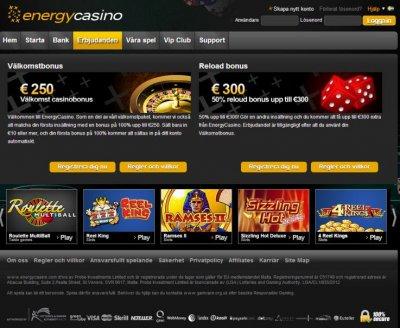 /energy-casino-screenshot2.jpg