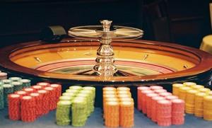 800px-Cylindre_de_roulette_Anglaise