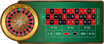/american-roulette.jpg