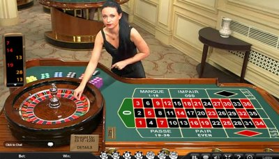 /live-roulette.jpg