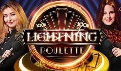 /lightning-roulette.jpg
