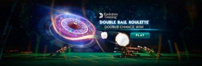 /double-ball-roulette.jpg