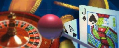 /spela-casino.jpg