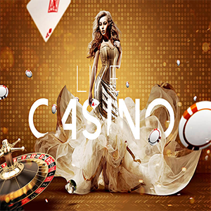 /live-casino.png