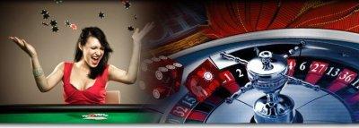 /casino.jpg