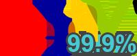 ebay rating