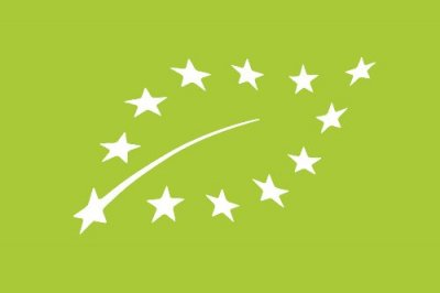 /eu-organic-logo-colour-rgb.jpg