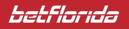 betflorida.com logo