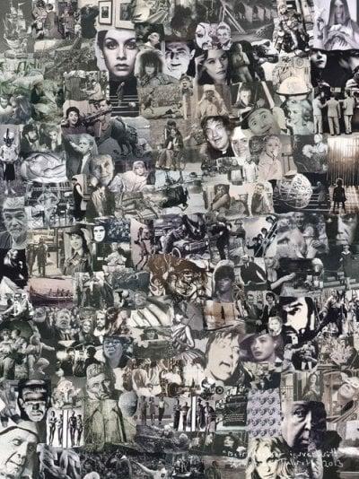 betraktelser-i-svartvit-201.jpg