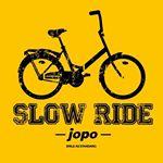 Kevätaurinko paistaa ja pyöräilykausia on starttaamassa! Säihke ja Jopo tuovat yhdessä iloa tulevaan kesään järjestämällä leirillä Jopo Slow Ride -kilpailun, missä taitavin ja hitain pyöräilijä palkitaan omalla Säihkeen värein maalatulla Jopolla! Kilpailu on käynnissä leirillä vierailupäivään lauantaihin 15.7. saakka. Hangon kaupungissa kisataan toisessa sarjassa maanantaina 17.7. osana Ekskursiopäivää! Nyt harjoittelemaan! __________________________ #säihke2017 #kumppanuus #häikäsee #helkama #slowjopo #partioscout #yhdessä #uusimaapartio #Suomi100