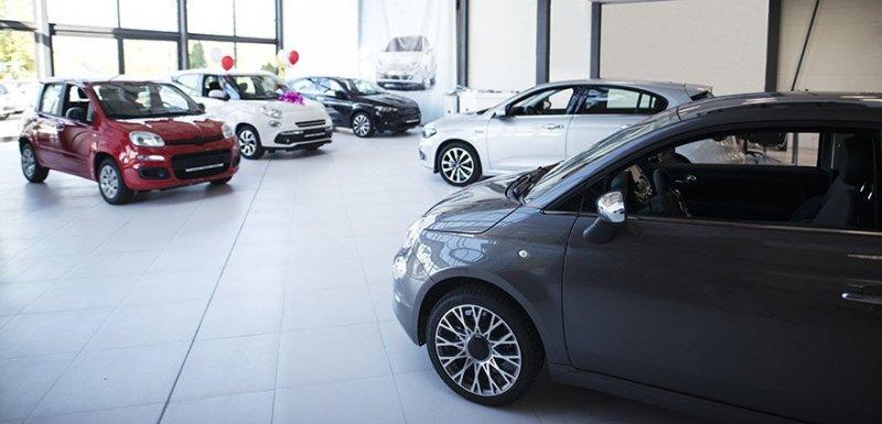 Vi hjälper dig som ska sälja bil i Kungälv.