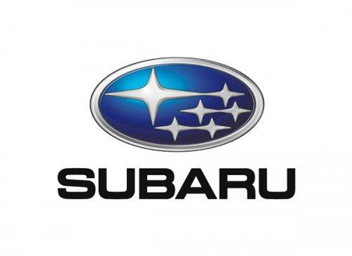 Subaru – sälj din bil i Stockholm till oss.