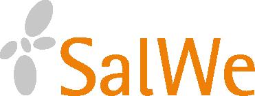 salwe-logo.png