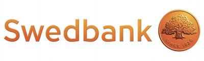 Vi erbjuder även gunstiga finansieringsalternativ via Swedbank.