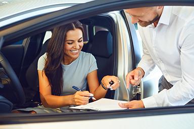Vi förmedlar alla typ av bilar och du kan känna dig trygg i affären med oss.