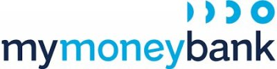 My Money Bank logga Sälja bil Karlskrona.