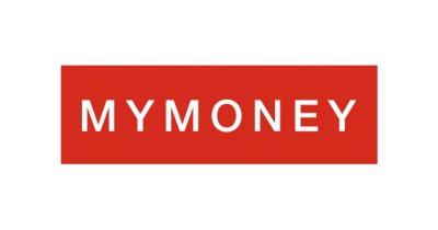 Vi har samarbete med MyMoney Bilfinans.