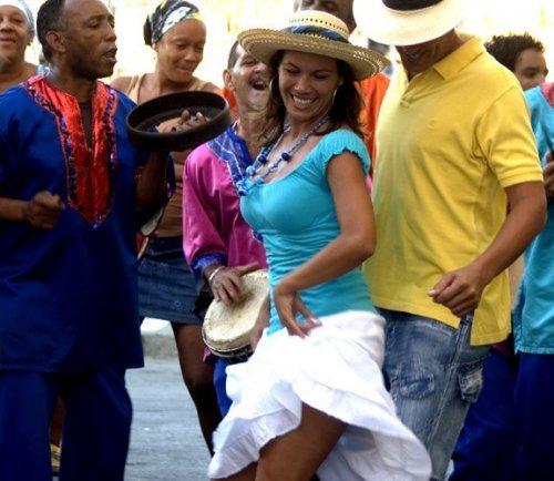 street-dance.jpg
