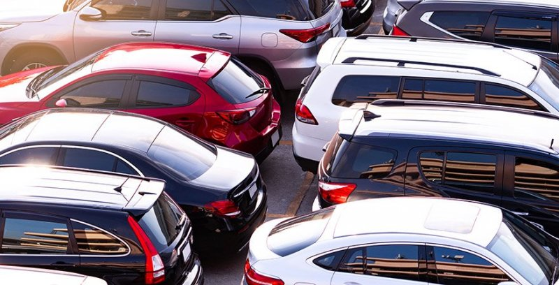 Vi kan köpa och sälja din bil i Borås!