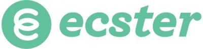 Vi samarbetar med Ecster för betallösningar