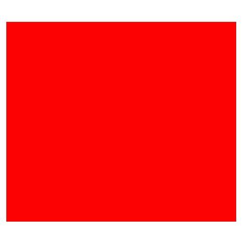 Motorbranschens Risförbund är vi medlemmar i – sälj din bil i Stockholm till oss.