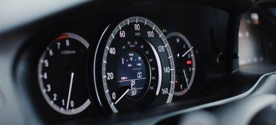Vi utlovar trygg bilgaranti när du köper och säljer bil i Västra Götaland.