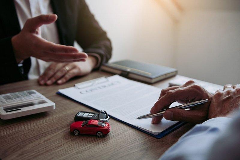Vår personal gör det enkelt och tryggt att köpa bil i Borås!