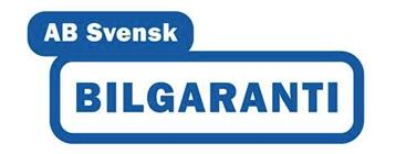 ab svensk bilgaranti.