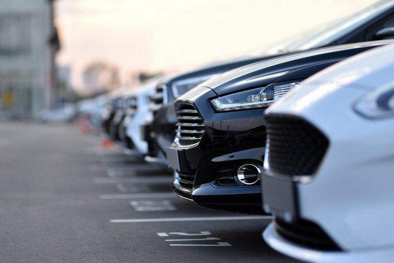 Sälja bil i Borås? Vi hjälper dig!