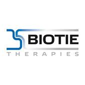 biotie170x170.jpg