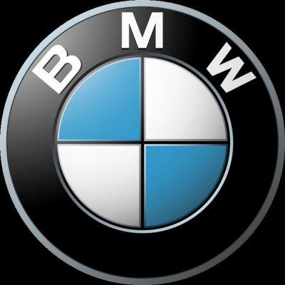 Dags för bmw? Köp och sälj bil med bilmäklare.