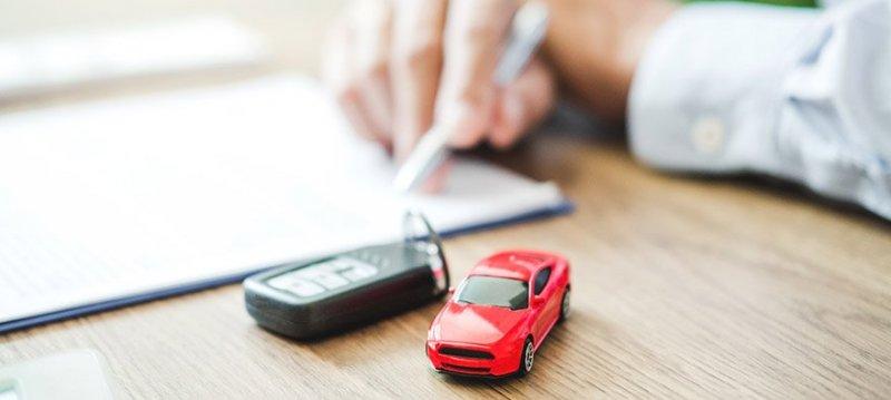 Köp och sälj bil i Kungälv med oss!
