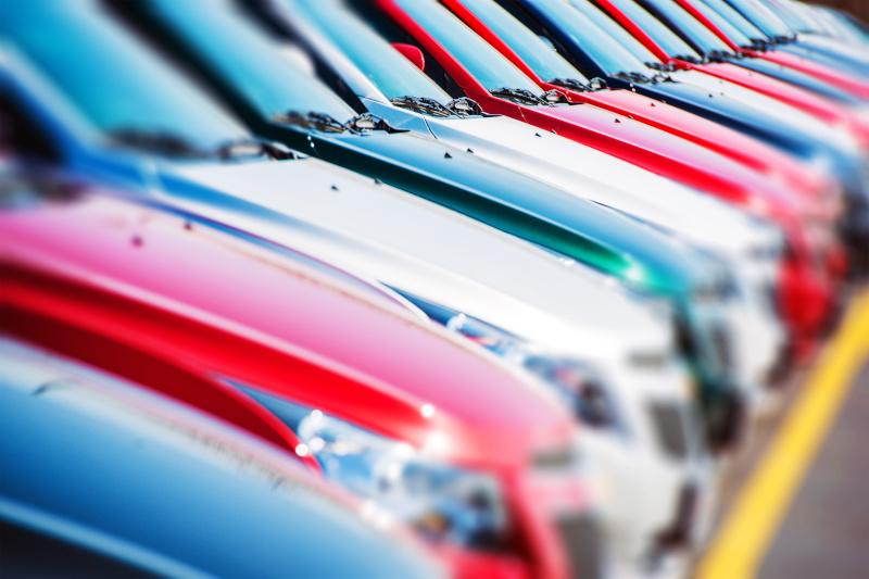 Med oss kan du enkelt och tryggt sälja bil i Mölndal och få betalt direkt efter värderingen!