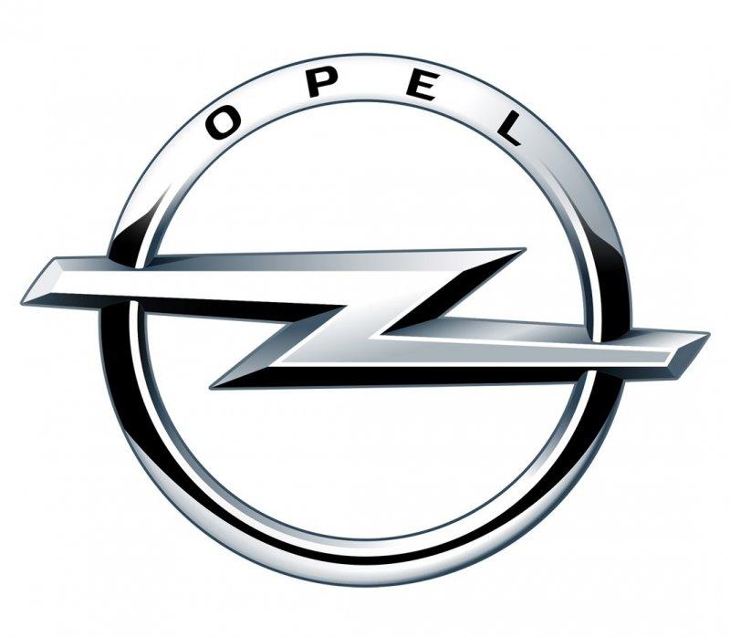 Vi är en auktoriserad återförsäljare av Opel.
