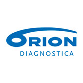 orion-diagnostica.jpg