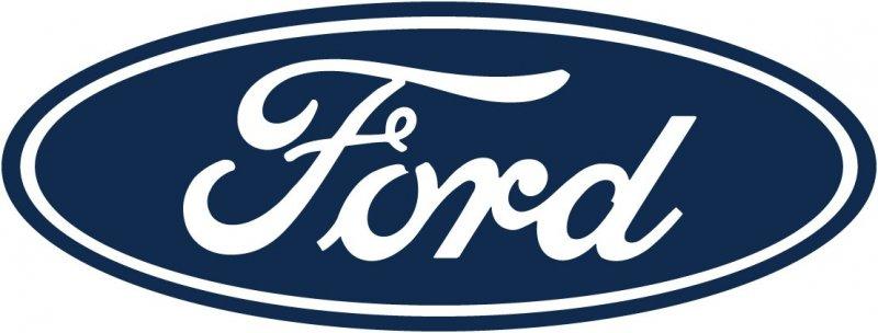 Vi är en auktoriserad återförsäljare av Ford.