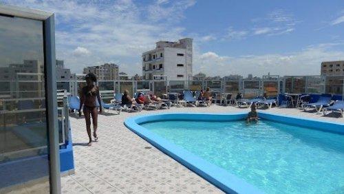 hotell-1.jpg