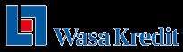 Vi hjälper dig att få en trygg finansiering via Wasa Kredit AB.