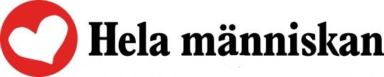 hela-manniskan-logotyp-1795-utan-text